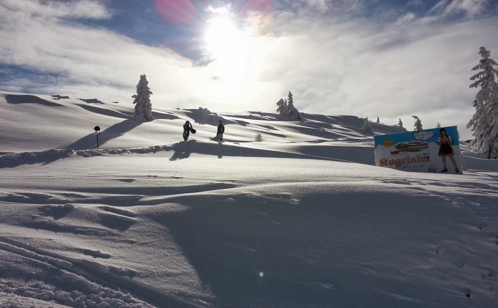 welk-land-moet-je-kiezen-voor-wintersport