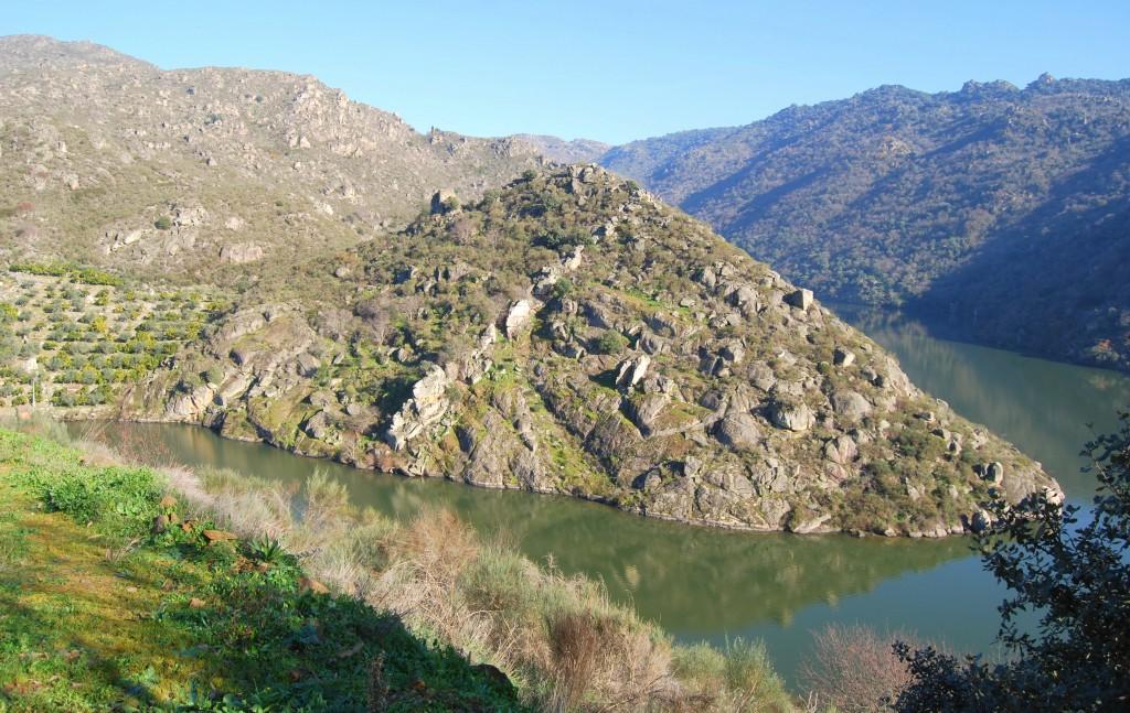 road-trip-portugal-spanje