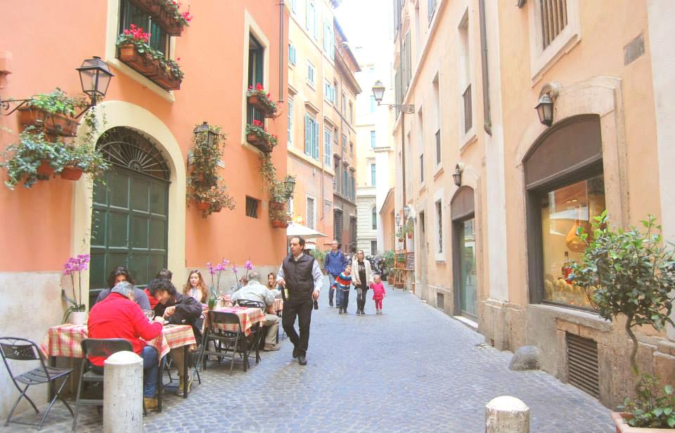 leukste-wijken-van-rome