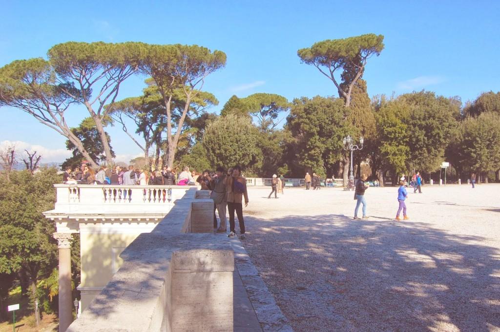 Tips voor de Roma pass: Zo reis je goedkoop door Rome