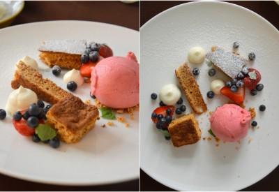 Eten in Riga: 5 fijne restaurants