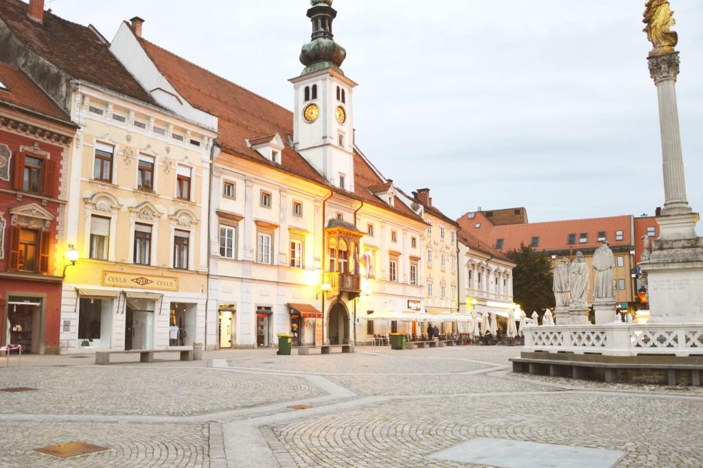 doen-in-slovenie
