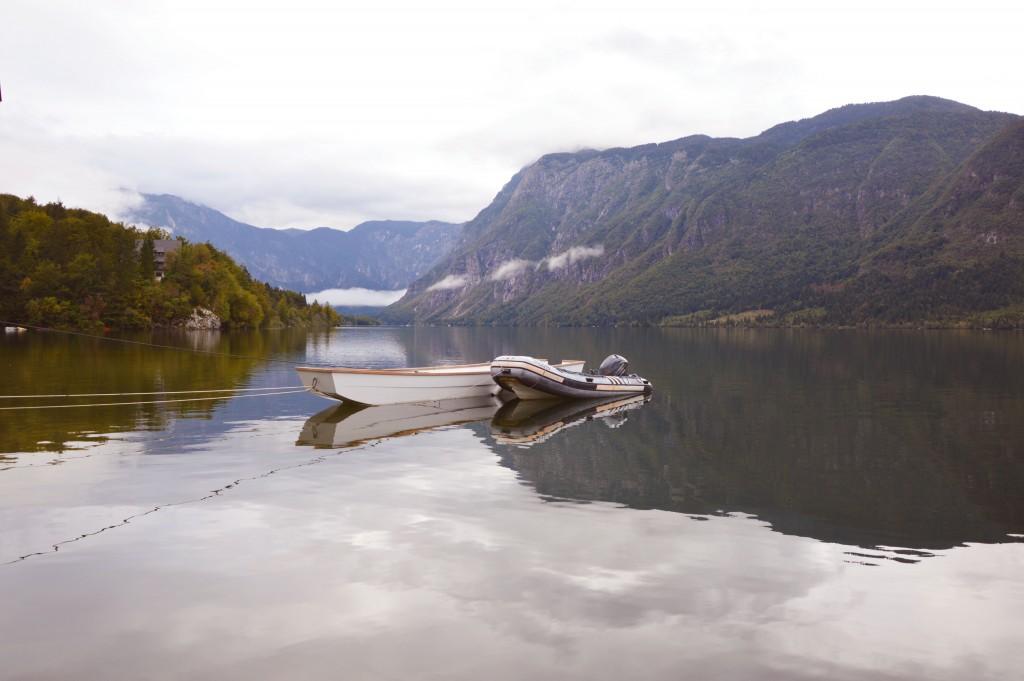 watervallen-bergen-en-meren-in-slovenie