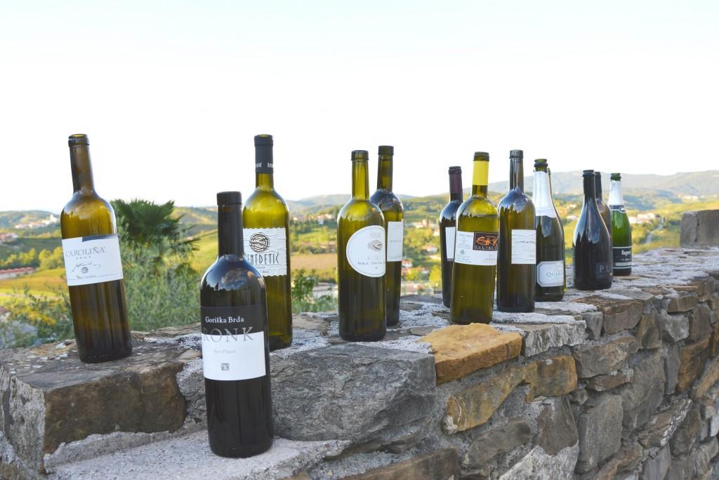 weetjes-over-wijn