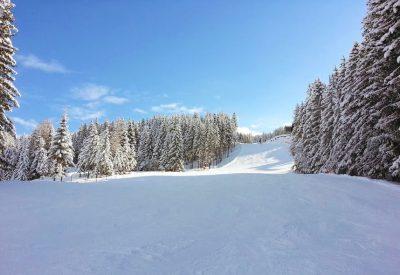Wintersport in de Alpen: welk land moet je kiezen voor wintersport?