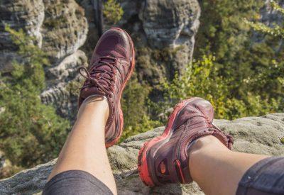 Voor je bucketlist: Dit zijn de mooiste hikes van Europa!