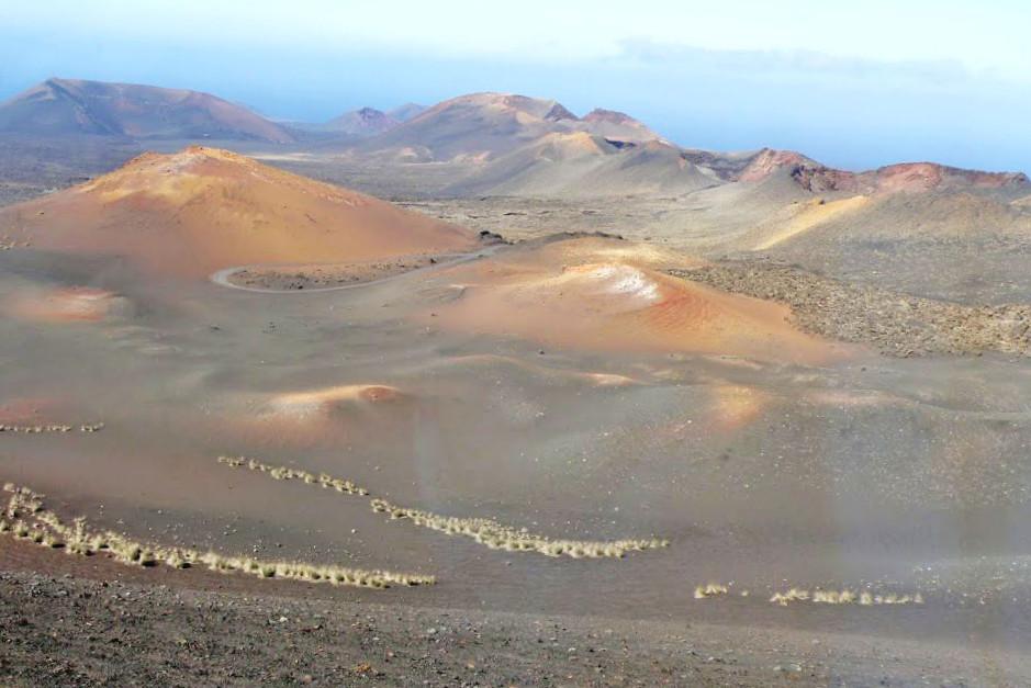 Tips Lanzarote: Zien en doen op dit magische eiland